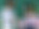 Hamilton: Perez makes Red Bull a bigger threat in 2021
