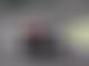 Alonso: I'll hit Vettel next time
