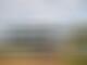 British GP: Race team notes - Red Bull