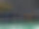 Alonso rues Alpine's lost ground to McLaren