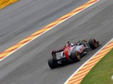 No bull as Toro Rosso misses out in Spa Q1