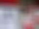 Azerbaijan GP: Qualifying notes - Sauber