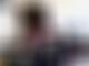 Ricciardo: Someone said no to Ferrari move
