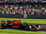 Verstappen 'confident' over Red Bull's prospects despite qualifying defeat