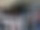 Horner Praises 'Stunning Drive' from Verstappen but Rues 'Frustrating' Ricciardo's DNF
