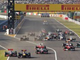 Suzuka extends F1 contract