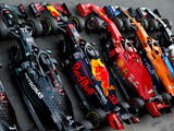 'Formula 1 will evolve to the best it's ever been'