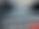 Silverstone facing revolt over land sale