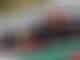 F1 Gossip: Red Bull will develop 2021 car until summer break - Marko