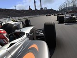 F1 2017 game video: New race formats included in championships mode