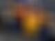 Fernando Alonso: Australian GP will be McLaren's 2018 F1 low point