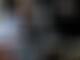 Singapore GP: Race notes - Pirelli