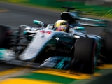 Pirelli expects one-stop Australia race