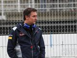 McLaren confirms James Key start date