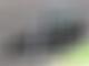 Hamilton open to Mercedes F1 silver livery return
