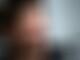 Grosjean latest name set for Race of Champions