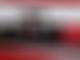 FP3: Vettel quickest before the rain
