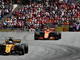 McLaren: Honda lacks Renault's F1 experience