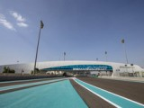 Abu Dhabi GP: Preview - Pirelli