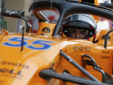 Carlos Sainz Jr hopeful McLaren will 'remember' how to win in Formula 1
