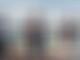Video: Daniel & Max Smash & Crab Challenge