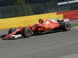 """Kimi Raikkonen: """"The result of today could have been worse"""""""