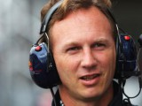 Horner defends Ferrari amid tyre test row