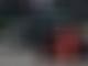 Kimi Raikkonen ends five-year F1 win drought at thrilling US GP