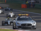Martin Brundle 'frustrated' by German GP start