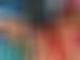 F1's missed opportunities: McLaren in 2005