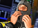 Ricciardo buoyed by much-improved Renault