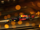 Bahrain GP: Practice notes - Red Bull