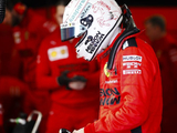 Vettel forced out of Ferrari by 'enormous criticism' - Hakkinen