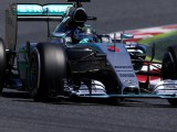 Drivers to ask fans for F1 views