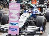 What is behind Williams' new-found F1 competitiveness?