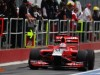 Two-car finishes still the goal for Virgin