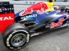 Sauber flattered as Red Bull copies 2012 exhaust