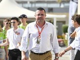 Ex-McLaren/Lotus F1 boss Boullier to be French GP managing director
