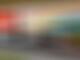 Malaysia GP: Practice notes - Manor