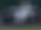 Massa expects 'big fight' with Ferrari