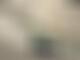 F1 clamps down on corner cutting ahead of Spanish GP