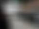 FP2: Hamilton pips rivals in Shanghai