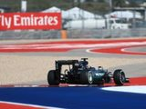 Mercedes break curfew to change Hamilton's fuel system