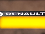 Renault the latest team to furlough personnel