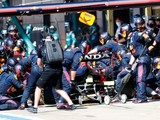 FIA delays and tweaks rules aimed at slowing pitstops