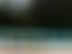 Robert Kubica seventh on F1 test return, Sebastian Vettel fastest