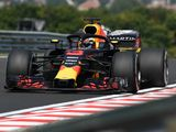 Ricciardo reverts to older Renault engine
