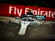 Bottas praises 'big improvement' made by Mercedes in Mexico