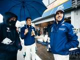Horner: Mercedes may block Albon F1 return with Williams