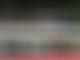 Rosberg surprised by controversial German GP penalty